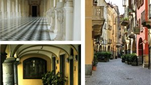 hotel villa savoia fuori città