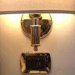 HVS-Camera-Standard