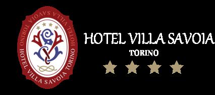 HotelVillaSavoia