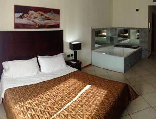 HotelNinfa_slider7